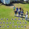 Thumbnail image for Family Visit at Mike and Deb's. Videos from a UAV.