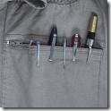 shirtpocket